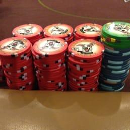 Casino near bradenton fl