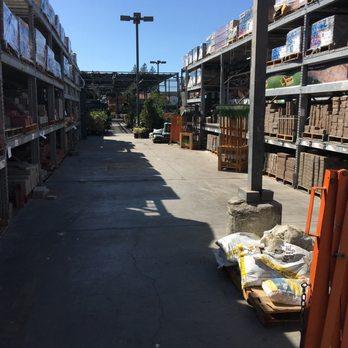 The Home Depot  11 Photos  Gardening Centres  9570 US