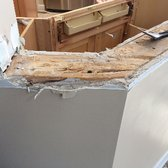 Photo Of Solid Surfaces   Rochester, NY, United States. They Messed Up The