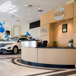 Tuttle Click Ford >> Tuttle Click Ford Lincoln Sales New 149 Photos 287