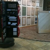 Daltile Sales Service Center Photos Flooring Thurston - Daltile virginia beach