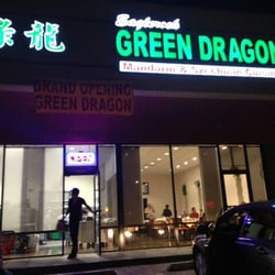 Chinese Restaurants In Eagle Colorado