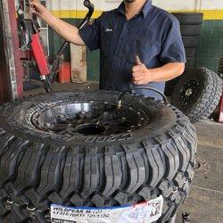 The Best 10 Wheel Rim Repair In Corpus Christi Tx Last Updated