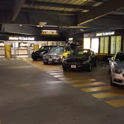 Alamo Car Rental Phoenix Airport Reviews