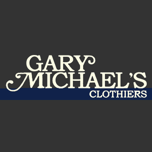 Gary Michael's Clothiers