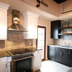 Alure Home Improvements Photos Reviews Contractors - Alure bathroom remodeling
