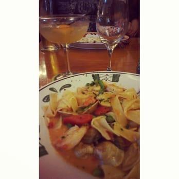 Lovely Olive Garden Italian Restaurant 59 Fotos Y 102 Reseñas