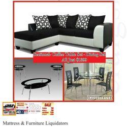 mattress and furniture liquidators 215 photos furniture stores 48 s kerr ave wilmington. Black Bedroom Furniture Sets. Home Design Ideas