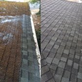 Photo Of JNR Roof Cleaning U0026 Maintenance   Portland, OR, United States.  Build