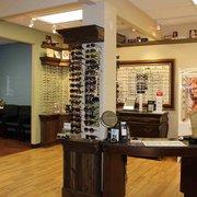 Image Eyecare 10 Photos Eyewear Opticians 1075 S Idaho Rd