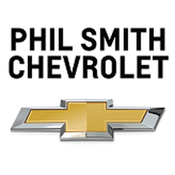 phil smith chevrolet 12 photos 33 reviews auto repair 1640 n state rd 7 us 441. Black Bedroom Furniture Sets. Home Design Ideas