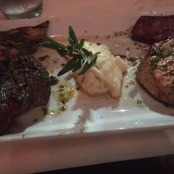 Chimichurris Restaurant Kingwood Tx