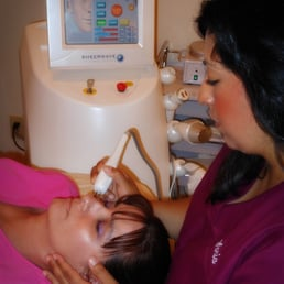 Hormone Amp Anti Aging Center Of New Mexico Closed
