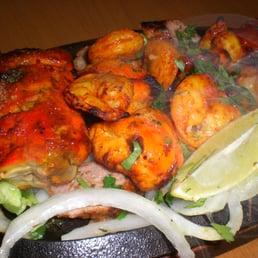 Chinese Food Newark Blvd Newark Ca