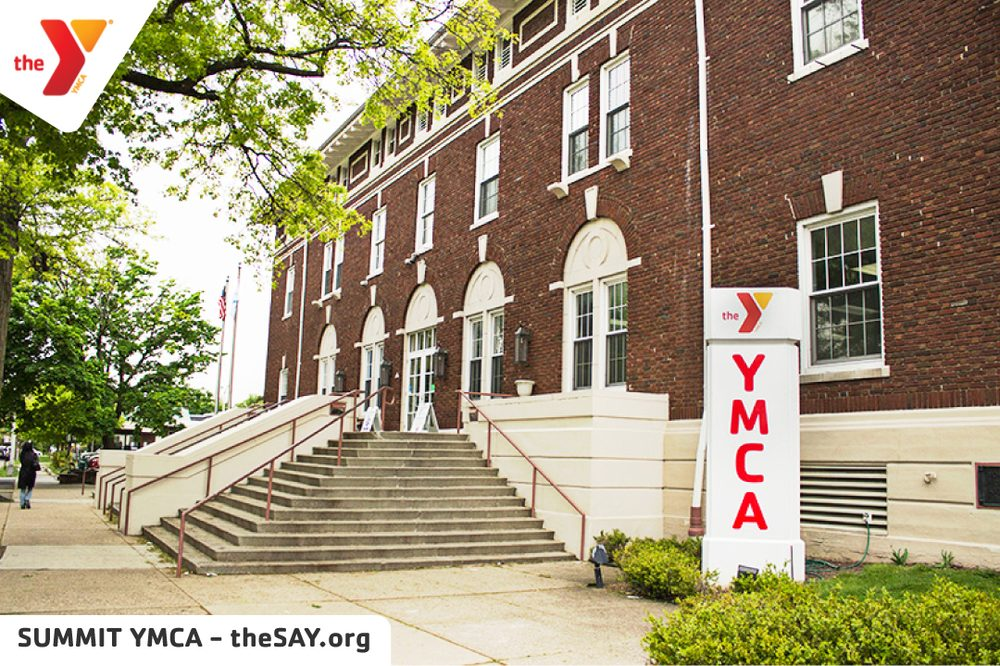Summit Branch YMCA
