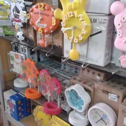 Outlet de todo importadora decoraci n del hogar for Decoracion hogar outlet