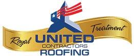 United Contractors Roofing