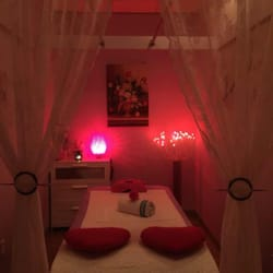 Asian massage twin cities