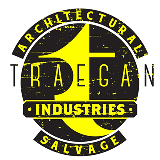 Traegan Architectural Salvage: 12257 State Hwy 60, Milliken, CO