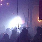 Dollhouse Lounge Burlesque 44 Photos 43 Reviews Dance Clubs