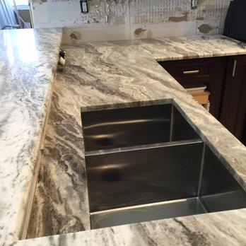 Half Price Countertops - 28 Photos & 32 Reviews - Kitchen & Bath