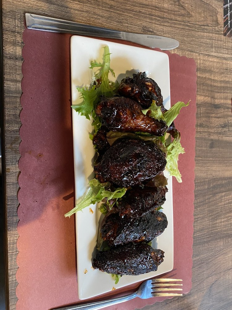 Fire Bar & Grill: 1426 Potomac Ave, Pittsburgh, PA