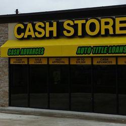 Cash loans in eaton ohio picture 4