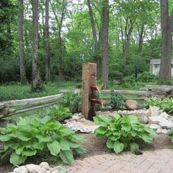 Photo Of Creechu0027s Lawn U0026 Landscape Garden Center   Lebanon, OH, United  States.