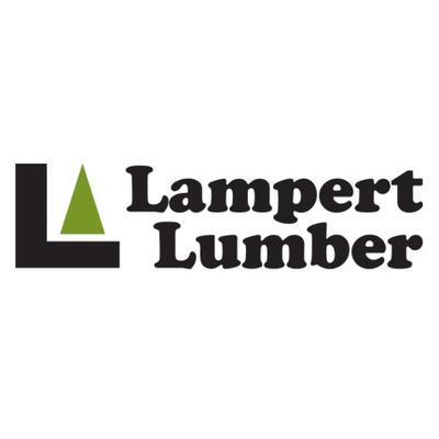 Webster Lumber Home Center Hardware S 14053 Sd