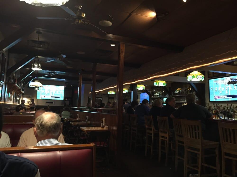 J P's Restaurant Pub - 84 Photos & 151 Reviews - Pubs - 166 Milk St,  Westborough, MA - Restaurant Reviews - Phone Number - Yelp