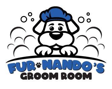 Fur-nando's Groom Room: 8194 Florin Rd, Sacramento, CA