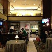 Hilton Garden Inn Washington DCBethesda 23 Photos 45 Reviews