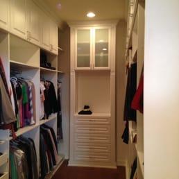 Photo Of Closet Transformations   Sebastopol, CA, United States. Our Latest  Custom Closet