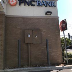 PNC Bank - Banks & Credit Unions - 999 E Commercial Blvd, Oakland