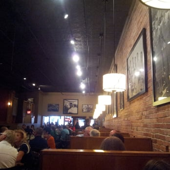 Vincenzo S Ristorante 101 Photos 109 Reviews Italian 808 P St Lincoln Ne Restaurant Phone Number Last Updated December 17
