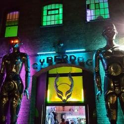 Cyberdog - 63 Photos   90 Reviews - Women s Clothing - Chalk Farm ... b0e1db126