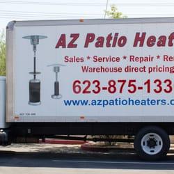 az patio heaters 10 photos 19 reviews appliances repair