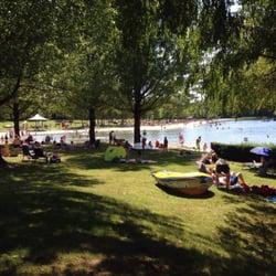 Les Meilleur E S Piscines A Karlsruhe Baden Wurttemberg Allemagne