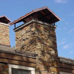 Evans Amp Horton Roofing 1826 Parkside Ave Irving Tx