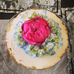 Best Birthday Cake Bakeries Near Me January 2019 Find Nearby
