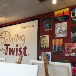 painting with a twist 31 photos 16 reviews art