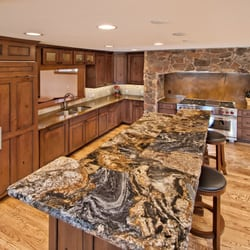 Exceptional Photo Of Creative Cabinetry Corp   Breckenridge, CO, United States