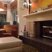 Hilton Garden Inn Denver Airport 27 Photos 36 Reviews Hotels
