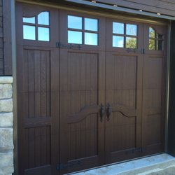 Photo of Vriezema Overhead Doors - Midhurst ON ... & Vriezema Overhead Doors - Get Quote - 35 Photos - Garage Door ...