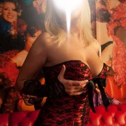 nu erotiek voyeur in de buurt Rotterdam