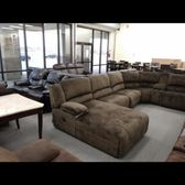 Photo Of Midwest Mattress And Furniture Outlet Columbus Oh United States