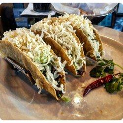La Parrilla Mexican Restaurant 139 Photos 129 Reviews Mexican