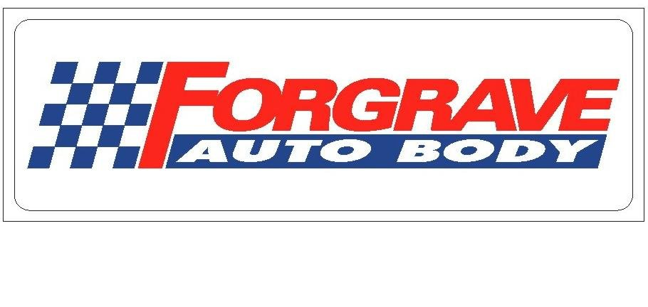 Forgrave Autobody