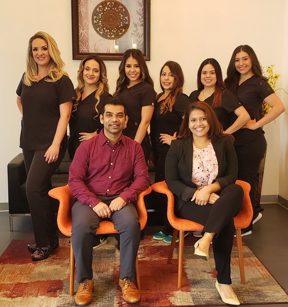 image of Heritage Dental Care