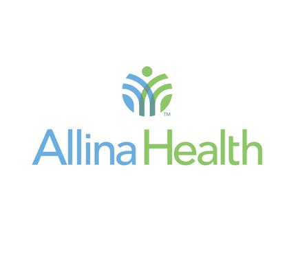 Allina Health Champlin Clinic: 11269 Jefferson Hwy, Champlin, MN